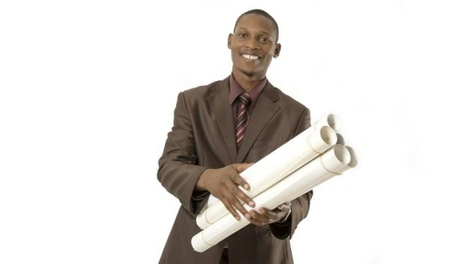 business plan elements