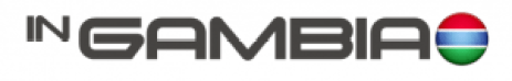 InGambia Logo