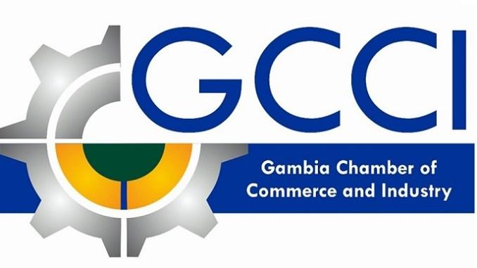 GCCI business awards