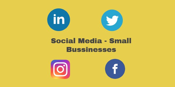 social media tips for small business in gambia