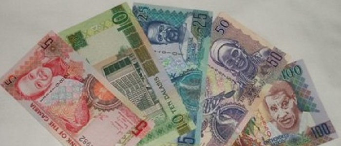 Gambia Monetary Policy Committee (MPC) – May 2017 Minutes