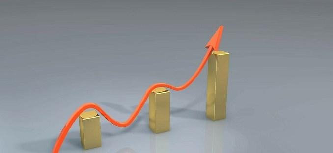 economic growth and human skill