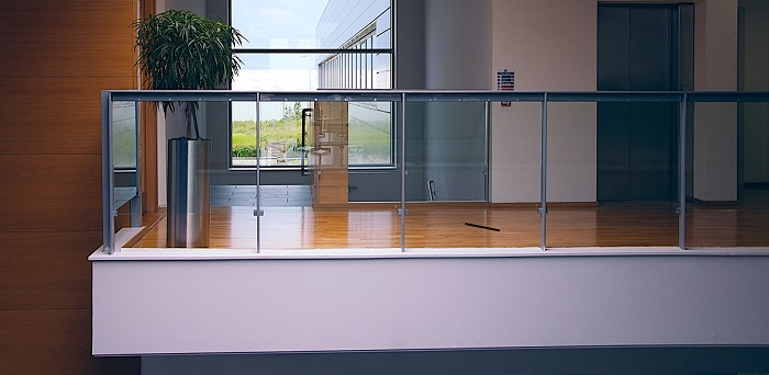 How to Know When It's Time to Rent an Office Space