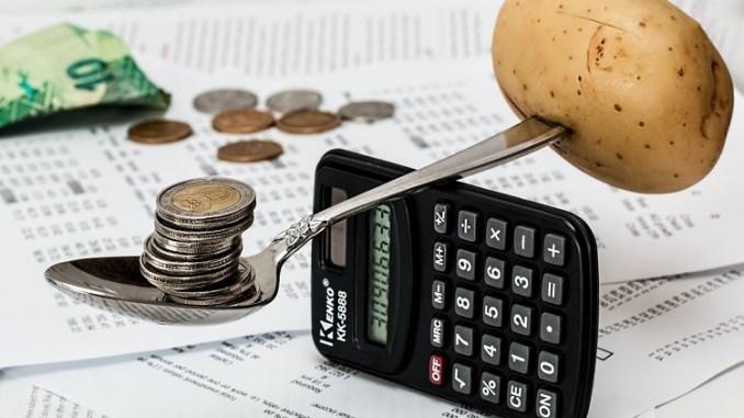 Improve savings