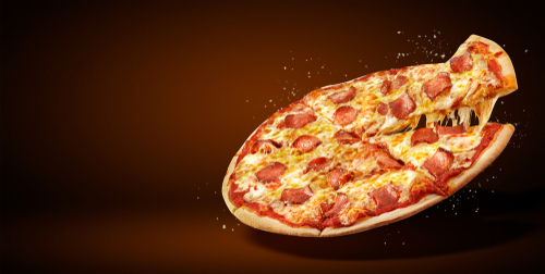 pizza franchise opportunities
