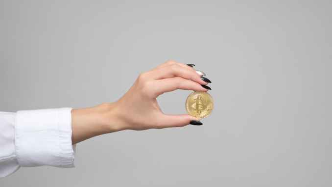 Starting Rare Coin Collection