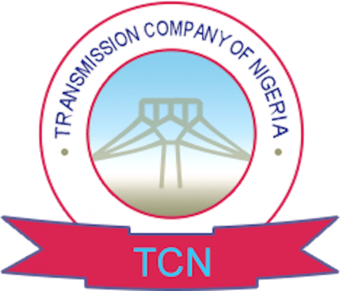 Tcn Restores Supply After System Collapse