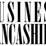 https://businesslancashire.co.uk