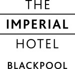 The Imperial Hotel