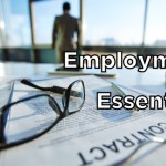 Employment-Law-Essentials