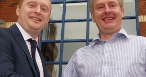 A Lancashire-based leader in energy supply has powered up its performance capability after teaming up with an IT specialist