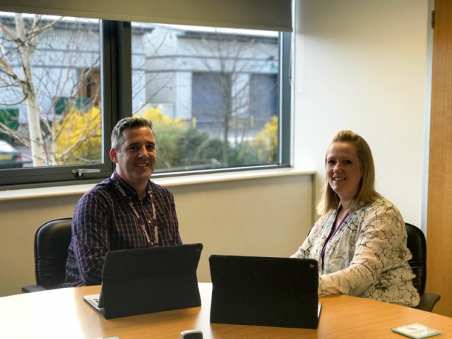 A Sure Sign of Success: Promotions at Suresite Group mark a continued chapter of growth