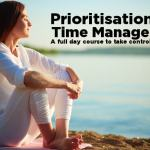 Prioritisation-and-Time-Management