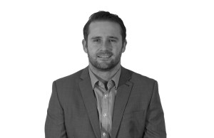 HALEYS BUSINESS ADVISERS APPOINT CHARTERED ACCOUNTANT JIMMY MOORE AS CLIENT MANAGER