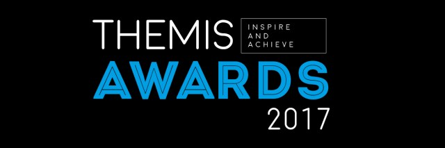 Themis Inspire and Achieve Awards
