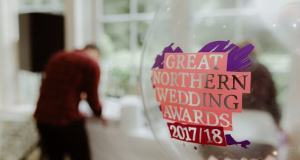 The winners are revealed in the 3rd annual Great Northern Wedding Awards - featuring Lancashire's finest!