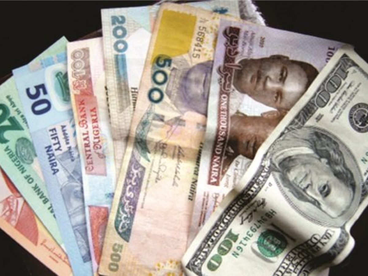 South African Reserve Bank imposes administrative sanctions on Authorised Dealer in foreign exchange with limited authority