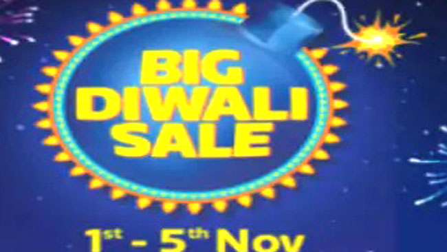 Flipkart Big Diwali Sale Business Maantra