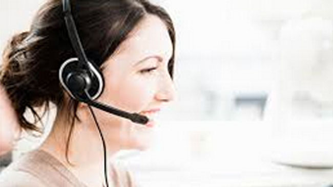 ghar se shuru kare call center Business mantra