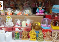 99 store products list फोटो के साथ