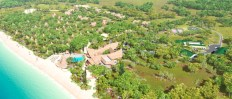 Sheraton New Caledonia Deva Resort & Spa