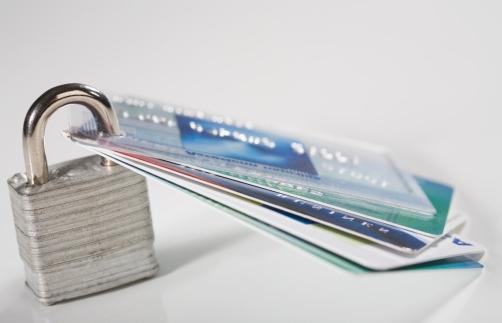 расторжение кредитного договора в одностороннем порядке банкоммфк займер кемерово письмо