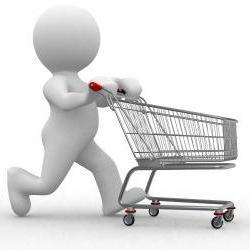 Какие функции Роспотребнадзора в сфере защиты прав потребителей следует знать грамотному гражданину