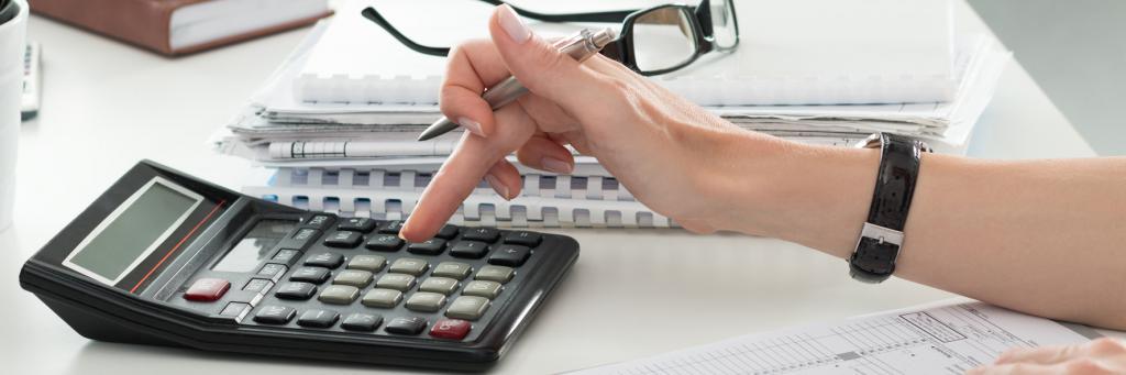 Закон об уплате алиментов изменения