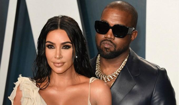 Kim Kardashian networth