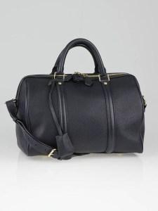 SC bag