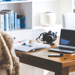 Simple Ways to Organize Your Business