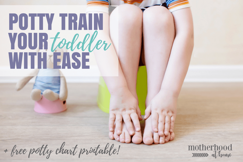 potty training, potty, potty train, potty training chart, work at home mom