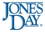 JonesDay
