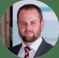 Phil Stott - GetSet for Growth