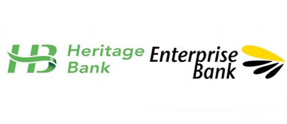 Heritage-Bank-Enterprise-Bank-581x252