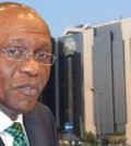 CBN-Governor-Mr.-Godwin-Emefiele1