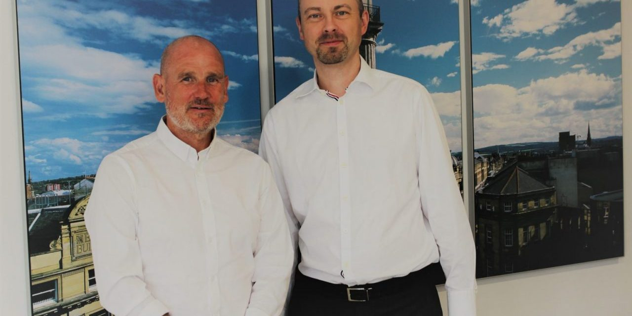 Sign manufacturer invests to upskill entire workforce