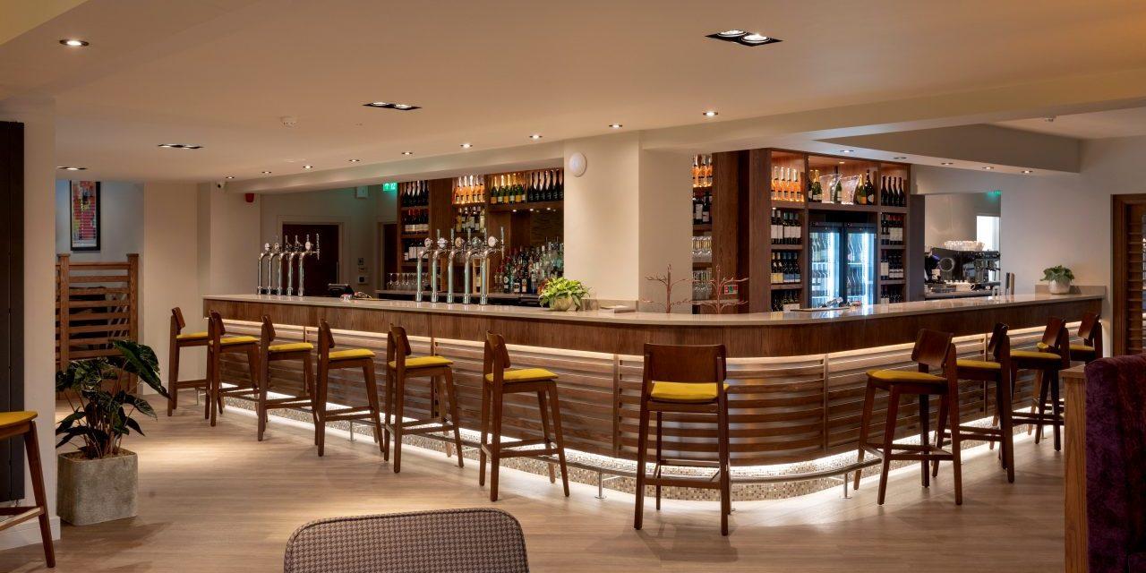 Bistro restaurant opens in Peterlee
