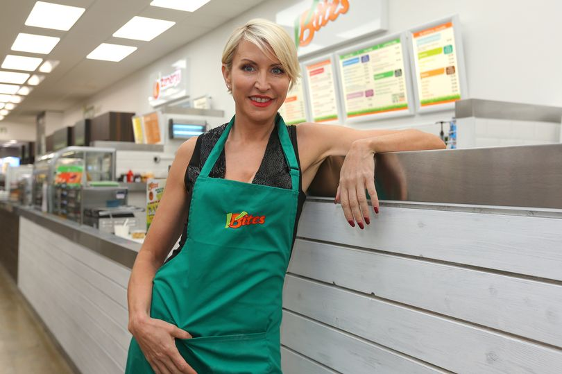MP welcomes confirmation of Peterlee crisp factory sale to Heather Mills