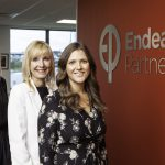 Stockton PR and design agency wins communications contract with law firm