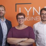 Senior appointment for growing engineering company