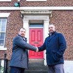 £6.6m residential accommodation scheme in Newcastle moves one step closer