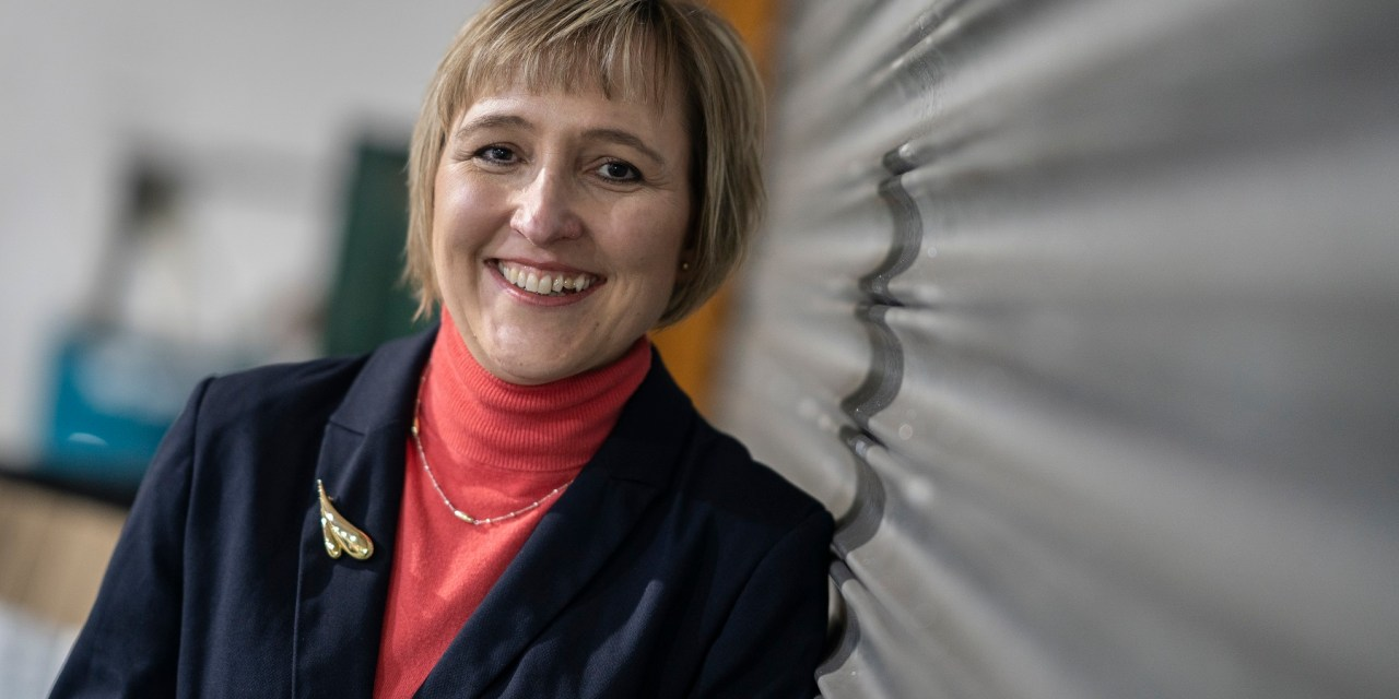 Business Durham to lead North East space and satellite innovation