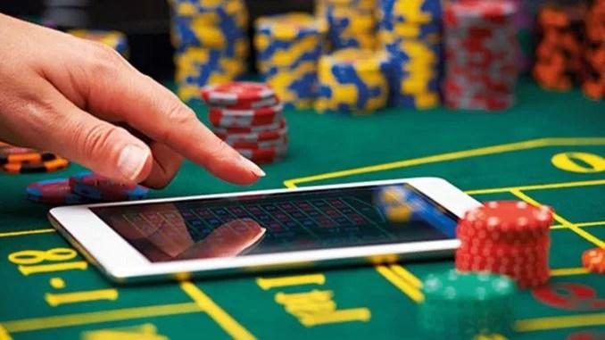 Center Of Las vegas No cost Internet casino Slot machine look what i found games Video games Cheats&Crack Mobile phone Video games Edu NEWS