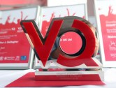 Awards Recognise Vocational Qualification Stars Across Wales