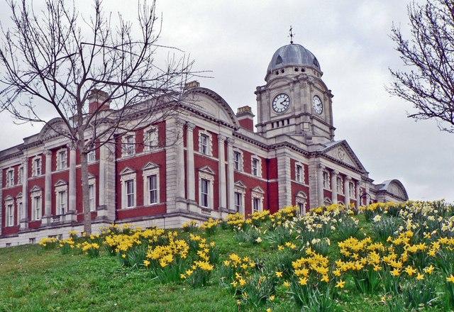 Vale Council Announces New £670,000 Funding Scheme