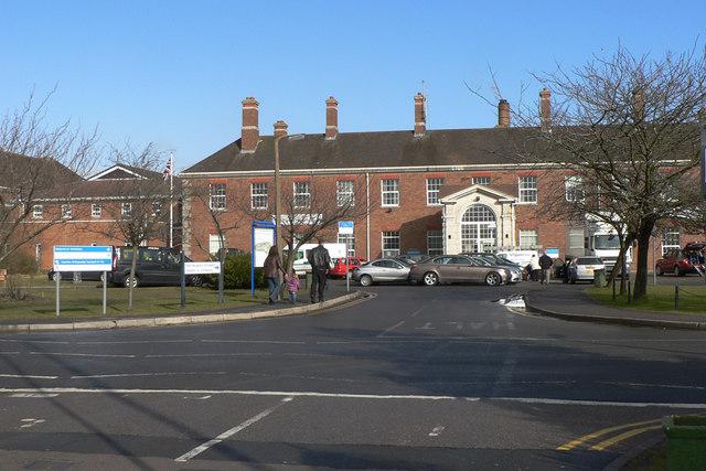 Wales' Professionals Raise £32,000 for Llandough Hospital's Breast Centre Appeal