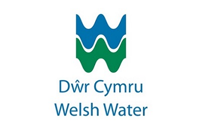 "Bilingual ""Chatbot"" Plans Future for Welsh Water"