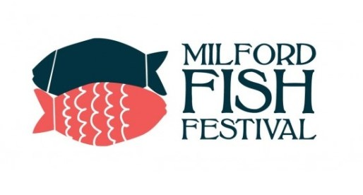 <strong> Milford Fish Festival </strong> <br> Sponsorship Opportunities Available