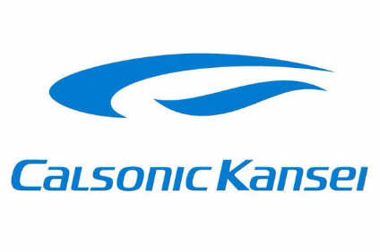 Boost for Llanelli With 85 New Jobs at Calsonic